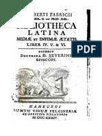 1668-1736,_Fabricius_JA,_Bibliotheca_Latina_Mediae_et_Infimae_Aetatis._Vol_4,_LT.pdf