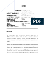 SILABO ADOLESCENTE.docx