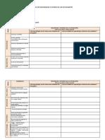 2. Matriz de necesidades e interes de los estudiantes.docx