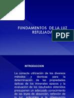 TEMA-3-LA-LUZ-POLARIZACION.pdf