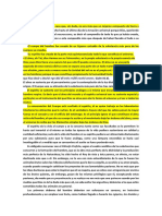Matéria Prima.docx