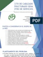 Proyecto_Cab_est_CCS.pptx