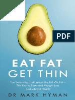 EAT FAT GET THIN EBOOK EBAY.pdf