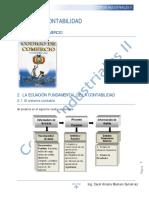 clase 2 costos TODO.pdf