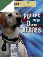 Police dog heroes .pdf