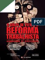 Golpe_de_2016 e reforma trabalhista.pdf