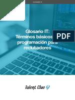 glosario-it-terminos-basicos-de-programacion-para-reclutadores.pdf