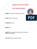 parte dogmatica de la CPRG.docx