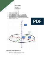 Tutorial de programación en código G.docx