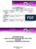 ACTION-PLAN-FOR september-PPST.docx