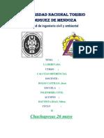 NILTON -DERIVADAS.docx