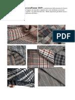 Tendenze Tessuti.pdf