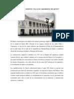 ANALISIS-edificio-neoclasico.docx