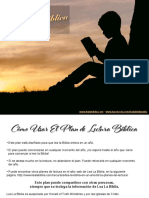 PlandeLectura_2019.pdf