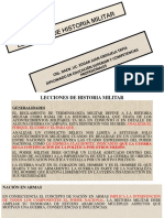 LECCIONES DE HISTORIA MILITAR.pptx