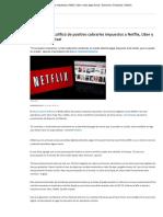 Julio Velarde calificó de positivo cobrarles impuestos a Netflix, Uber y otras apps de taxi _ Economía _ Empresas _ Gestion.docx