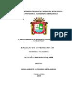 investigacion ambiental 2018.docx