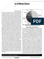 worm-drives.pdf