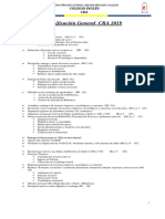 Organización anual CRA 2019 (1).docx