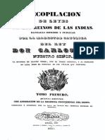 recopilacion-de-leyes-de-los-reinos-de-indias--mandadas-imprimir-y-publicar-por-la-magestad-catolica-don-carlos-ii-tomos-1-e-2.pdf