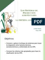 la_empresa_agropecuaria.pdf