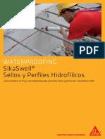 SikaSwell_Sellos_y_Perfles_Hidrofílicos (2).pdf