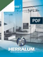 Catálogo tipo revista PÁGINA WEB BC.pdf
