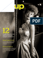 LinkUp Addis August 2018 Edition.pdf