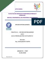MICROCONTROLADORES-PRACTICA-1.docx