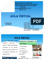 aula virtual.pptx