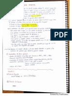 productividad _ cargador frontal.pdf