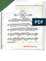 Faust Gounod