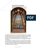 SANTO ARCO REAL DE JERUSALÉN ANALISIS HISTORICO DEL GRADO.docx