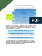 REACCIONES DE ROWLAND Y MOLINA.docx