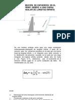 distribucion de esfuerzos -cargas triangular y trapezoidal.pptx