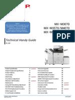 HG_MX-M3070_M6070_V1.0.PDF