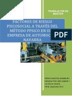 Rebeca Bastida modelo español_unlocked.pdf