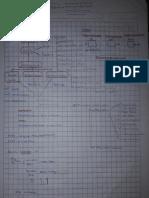 Diseño Cuaderno (1)