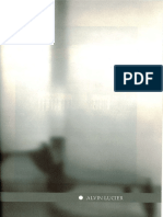 Alvin Lucier _ Im sitting In A Room.pdf