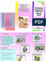 Leaflet Stiker P4K.pptx