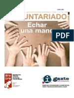 PAPEL DEL VOLUNTARIADO.docx