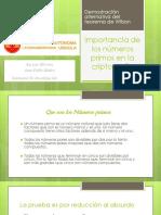 Demostración teorema de wiston seminario de investigación (1).pptx