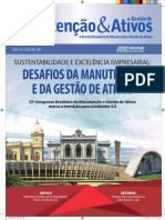 REVISTA MGA-165_Web.pdf
