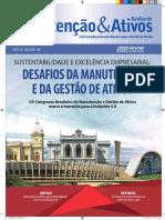 REVISTA MGA-165_Web.pdf