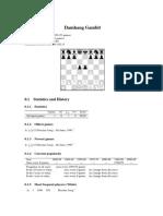 Damhaug Gambit.pdf