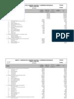 anexoC_Ley30693.pdf