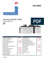 handy 905.PDF