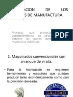 clasificaciondelosprocesosdemanufactura-130305183244-phpapp02.pdf