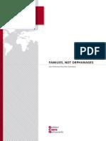 Families Not Orphanages J Williamson.pdf