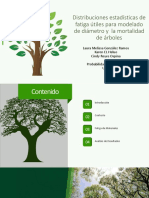 Distribuciones estadísticas de fatiga útiles v2 (1)